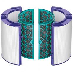 Filtru pentru Dyson Pure Cool TP04 a HP04