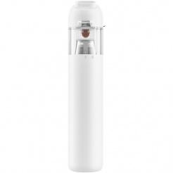 Xiaomi Mi Vacuum Cleaner Mini