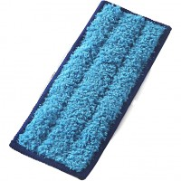 iRobot Braava jet Washable Wet Mopping Pad