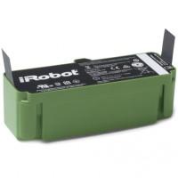 Baterie Li-Ion 2130 mAh