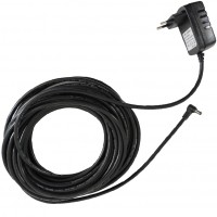 Cablul de alimentare - 18 m