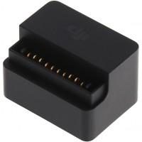 Adaptor încărcare pentru Power bank