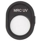 Filtru UV pentru DJI Spark