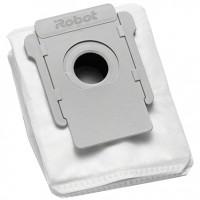 Saci de gunoi pentru iRobot Roomba CleanBase