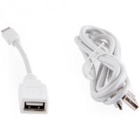 Set cabluri USB