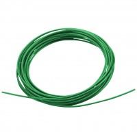 Sârmă perimetru/cablu 5 m