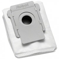 Saci de gunoi pentru iRobot Clean Base