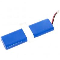 Baterie Li-ion 2400 mAh
