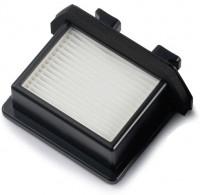 Filtru HEPA pentru Raycop RS PRO UV+