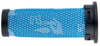 Filtru cartuș pentru Raycop OMNI AIR