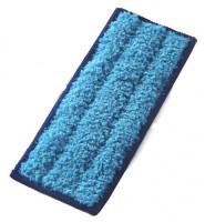 Lavetă lavabilă pentru curățarea udă