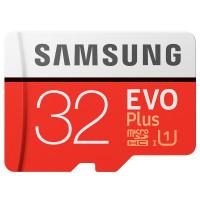 Card microSD de 32 GB