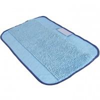 Lavete pentru curățare umedă iRobot Braava 300