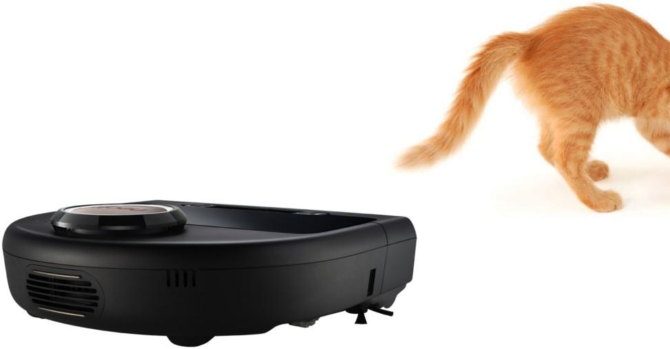 PET hair – specialist pentru părul animalelor de companie