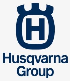 Gardena - Husqvarna group
