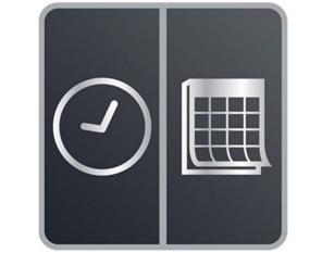 Programare pentru fiecare zi a săptămânii