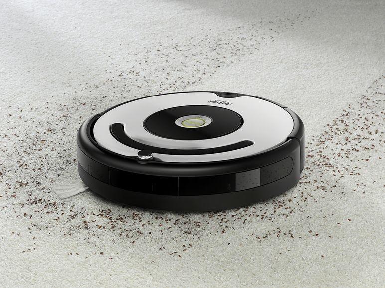 Detecție acustică a impurităților