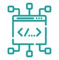 4 limbaje de programare