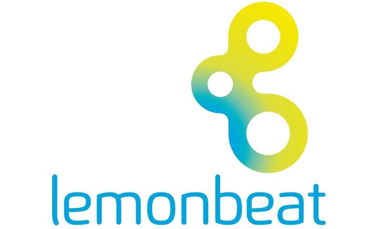 Conexiune de dispozitive individuale prin Lemonbeat