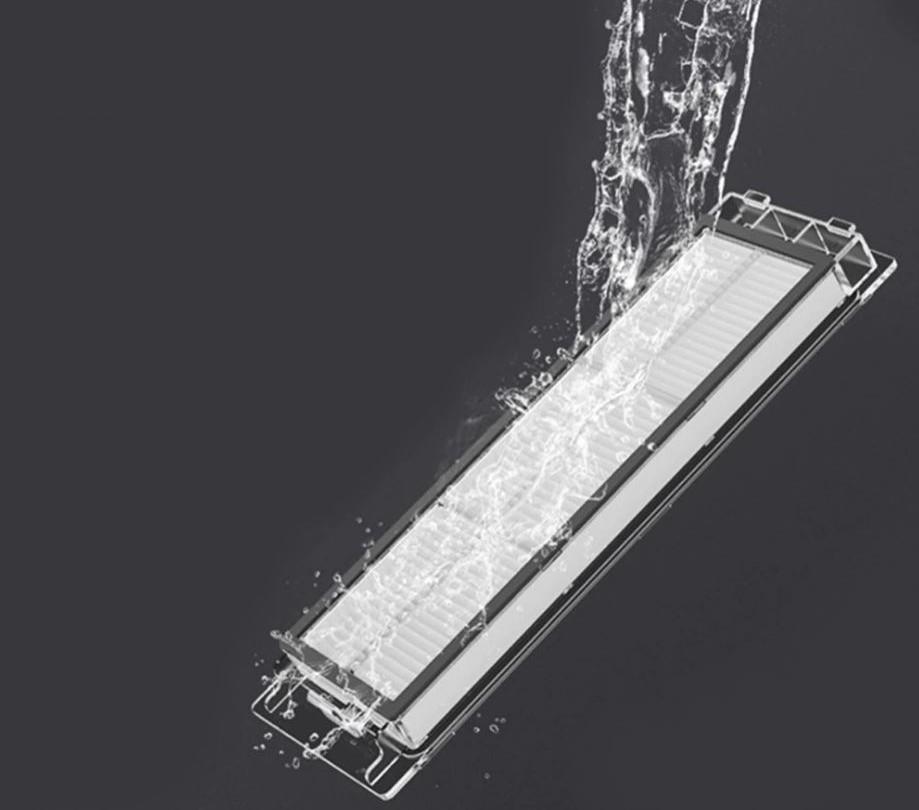 Xiaomi filtru lavabil impermeabil