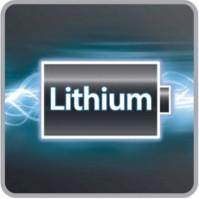 Baterie Litiu