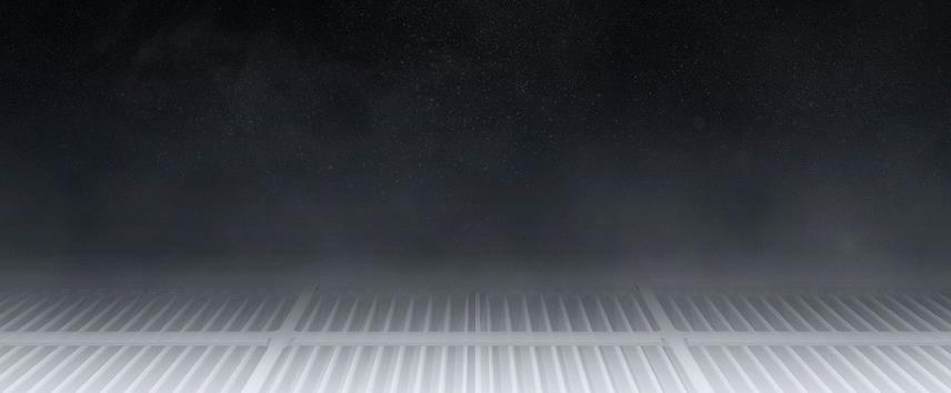Prezentare filtru pentru aspiratorul robot Xiaomi