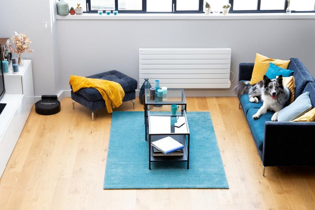 Curățenie perfectă a întregi case