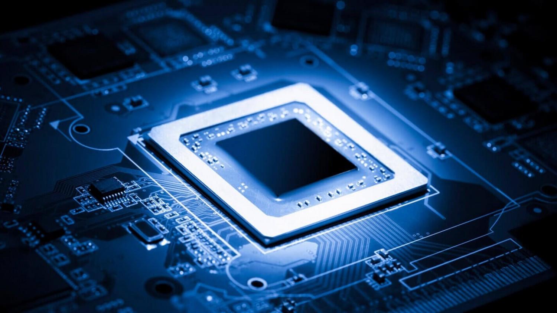 Procesor ARM Cortex eficient de 1.3 GHz
